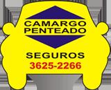 Camargo Penteado